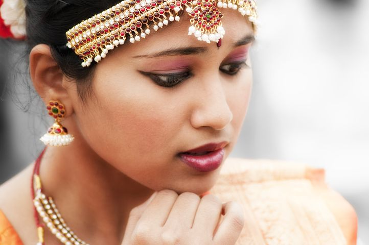 Le succès de Bollywood dans la cinématographie mondiale