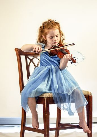 musique enfants
