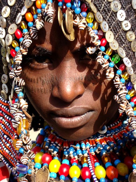 Que représente la musique en Afrique?