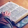 La recherche de la spiritualité