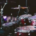 musique, instruments