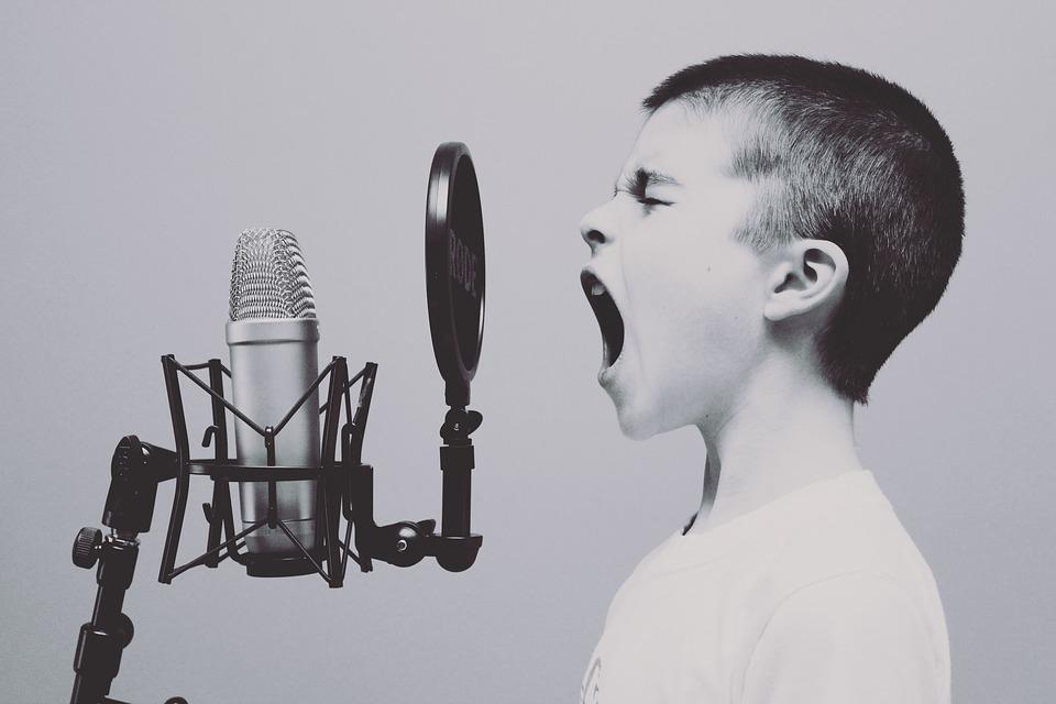 La musique: Un art à la fois dénonciateur et rassembleur