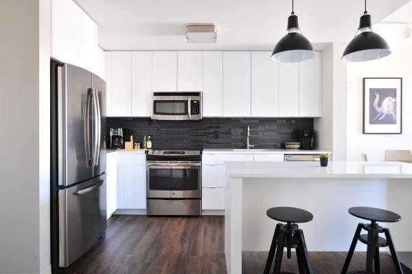 Comment bien décorer sa cuisine ?