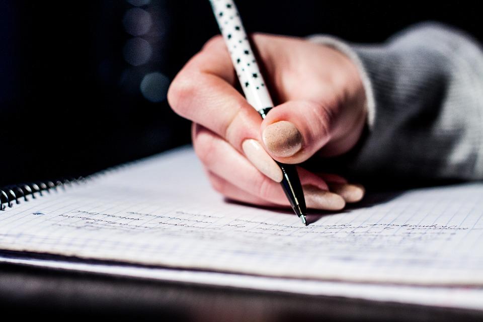 Devenir un auteur-compositeur, par ou commencer?