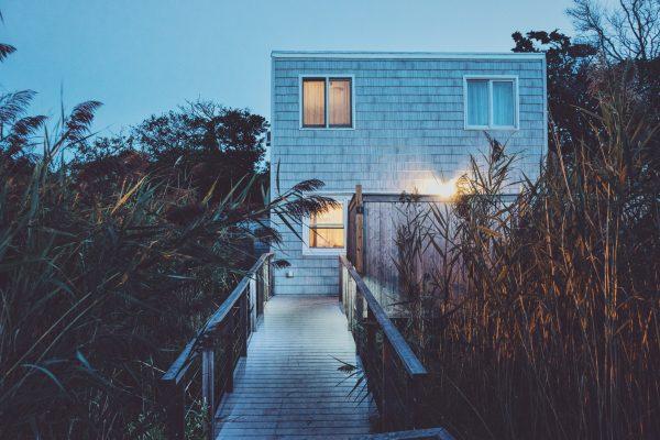 Comment améliorer l'extérieur de sa maison ?