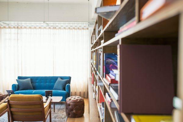 Choisir un beau canapé