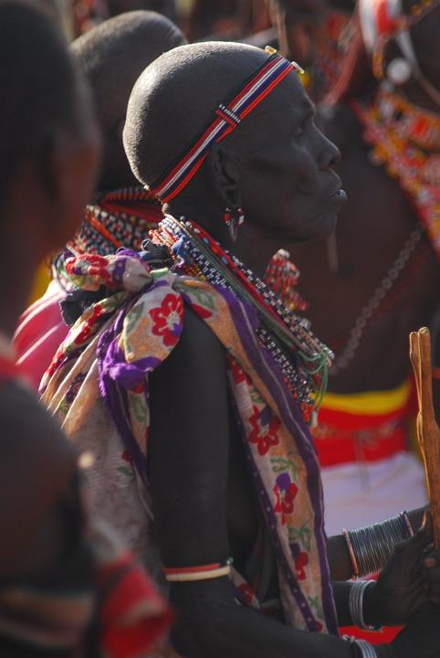 Les aspects qui marquent les différences de cultures en Afrique