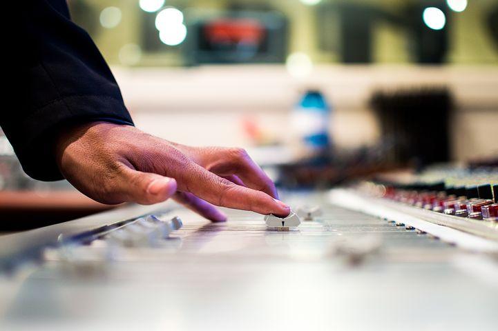 Est-il important de passer par une école de musique pour en être une star ?