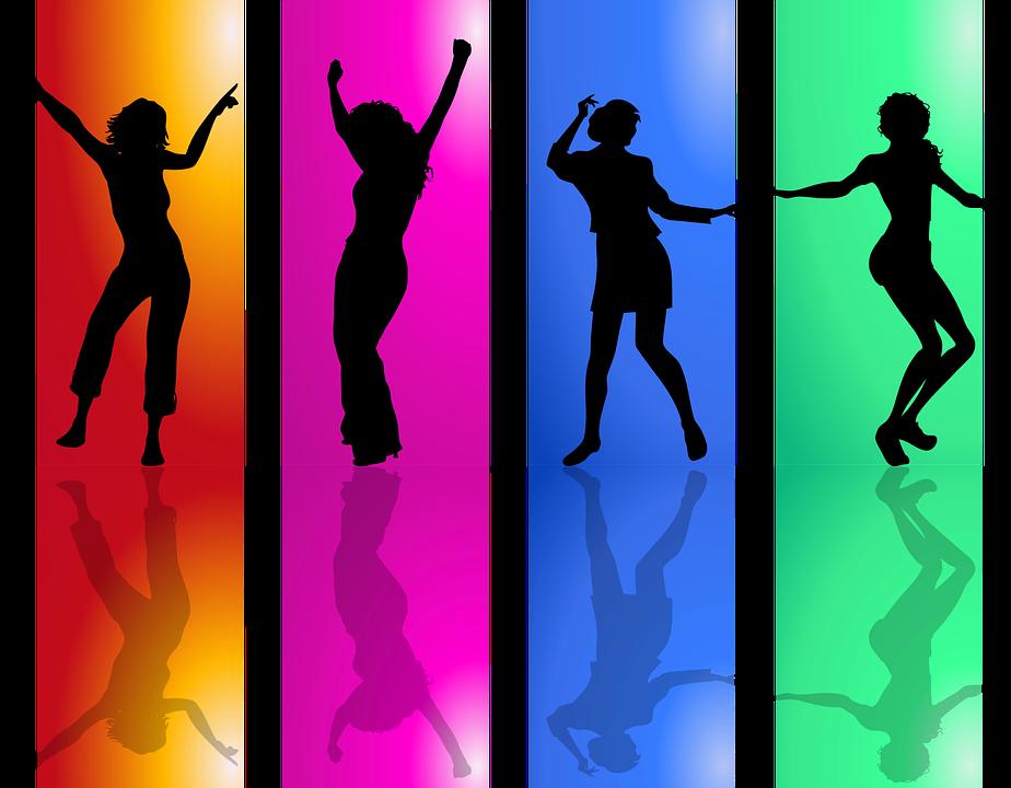 La danse et sa signification dans nos sociétés