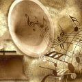 """La """"world music"""""""